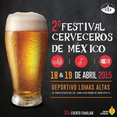 2do-festival-cerveceros-de-mexico-2015