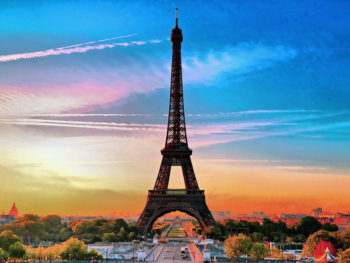 torre-eiffel-paris-francia-350x263